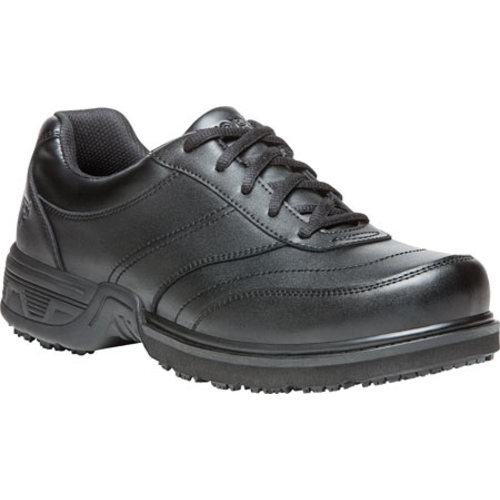 Men's Propet Sheldon Work Shoe by Propet