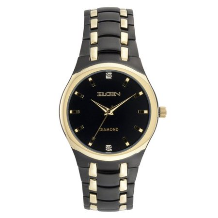 Elgin Men's Casual Sport Watch
