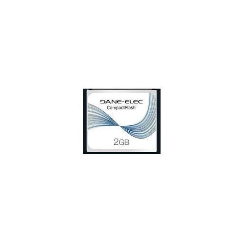 Canon Powershot A20 Digital Camera Memory Card 2GB CompactFlash Memory Card
