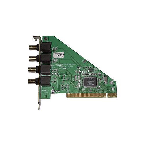 NTSC PAL 558 Hauppauge ImpactVCB Video Capture Card PCI