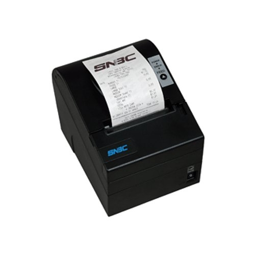 Samsung BTP-R880NP Thermal Receipt Printer - USB Only - B...