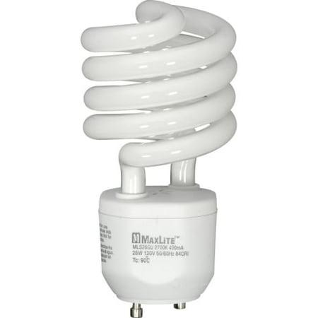 product shop bulb warm cfl daylight es lumena kosnic white lamp
