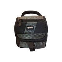 Nikon COOLPIX B500 Digital Camera Case replacement by Synergy Digital