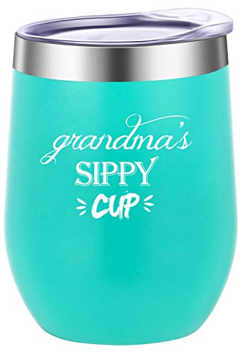 GrandParent sippy cup-mommom sippy cup-pop pop sippy cup-anniversary gift-thank you gift