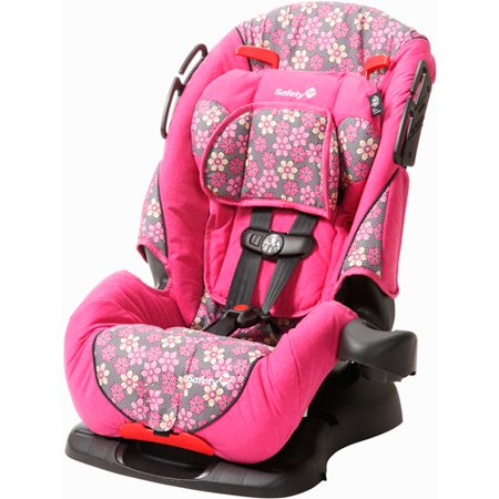 Safety 1st - All-in-One Convertible Car Seat, Giana - Walmart.com