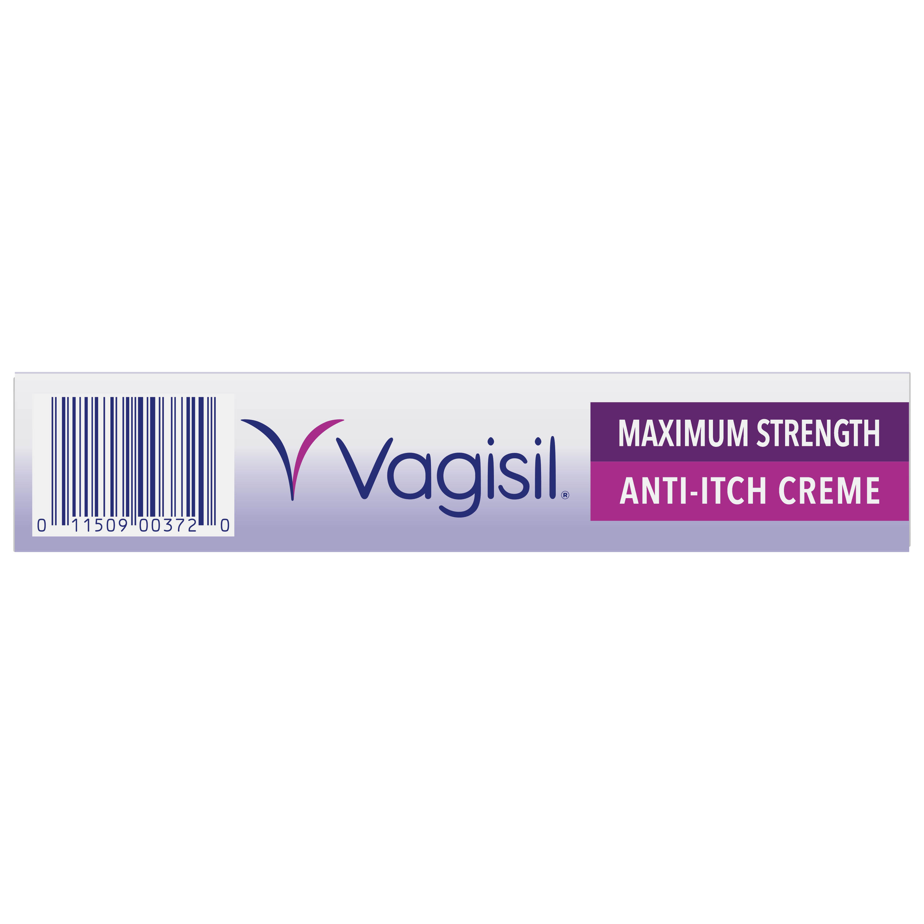 Information true i have vagisil on and my vagina still itches necessary words