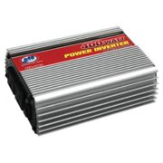ATD Tools 400-Watt Power Inverter 5951
