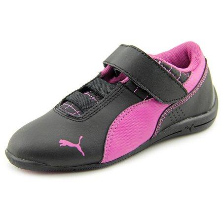 PUMA - Puma Drift Cat 6 Walking Boy s Shoes Size - Walmart.com dded3d5d5