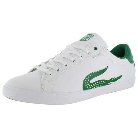 lacoste shoes light lt1216cer walmart near me phone