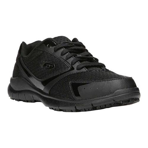 Dr. Scholl's Shoes - Women's Inhale