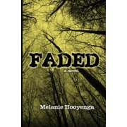 Flicker Effect: Faded (Paperback)