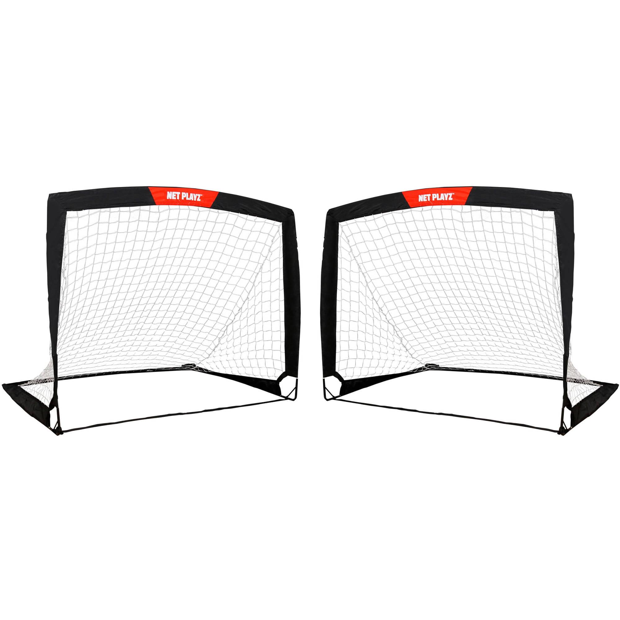 lifetime adjustable portable soccer goal 7 u0027 x 5 u0027 walmart com