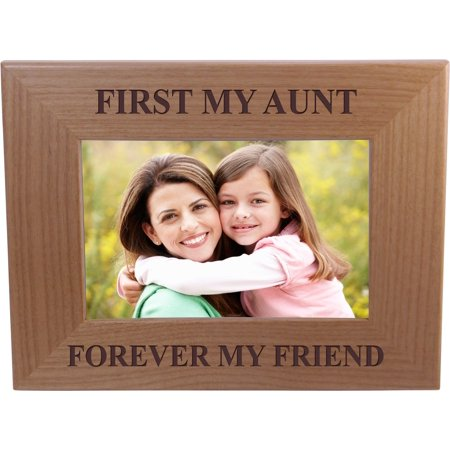 Top 10 Best Friends Forever Picture Frame In 2018 Reviews