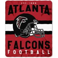 4e6e7073 Atlanta Falcons Team Shop - Walmart.com