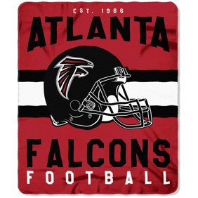 huge selection of 6ffd4 cf7ed Atlanta Falcons Team Shop - Walmart.com