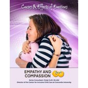 Empathy and Compassion - eBook