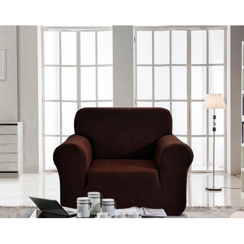 Red Barrel Studio Box Cushion Armchair Slipcover
