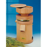Tribest Hawo's Octagon Grain Mill