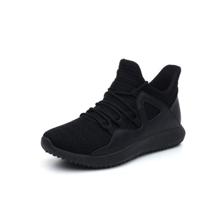 2018 New Fashion Men's Running Shoes Sneakers Mesh Sport Casual Athletic Outdoor Slip on Moccasin