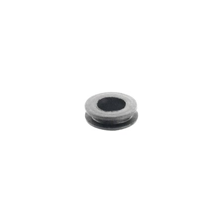 MACs Auto Parts Premier  Products 32-15737 Windshield Wiper Arm To Motor Grommet - Rubber - Ford Passenger