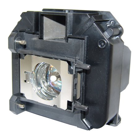 Lutema Platinum for Epson PowerLite 430 Projector Lamp with Housing - image 5 of 5