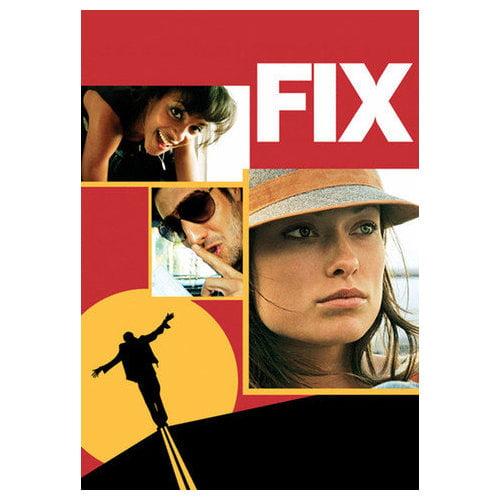 Fix (2008)