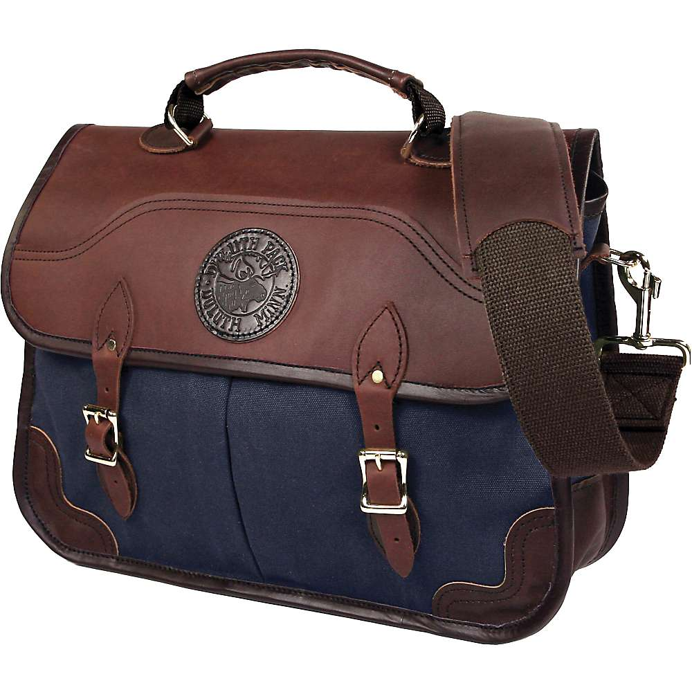 Duluth Pack Executive Portfolio Bag