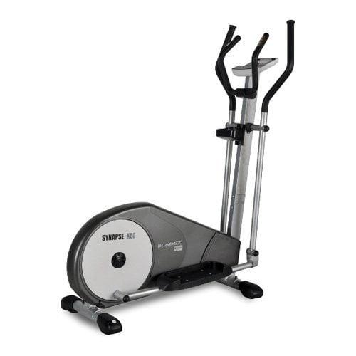Bladez Fitness Synapse SX5i i.Concept Elliptical Trainer