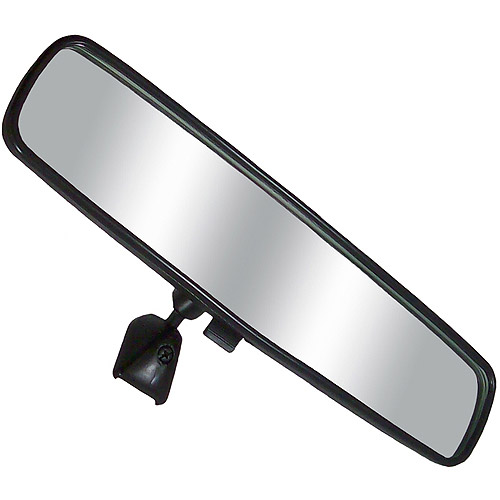 "CIPA 33000 Day/Night 12"" Rearview Mirror"