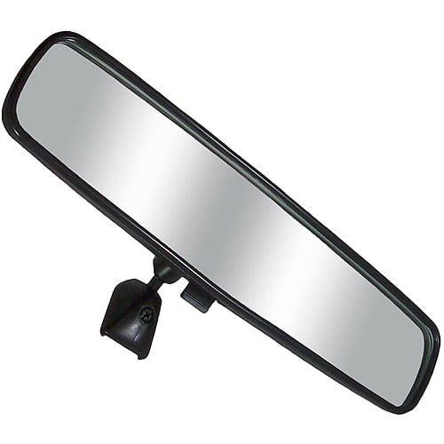 "CIPA 33000 Day/Night 12"" Rearview Mirror"