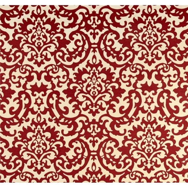 Jordan Manufacturing Outdoor Fabric By The Yard, Duncan Jewel