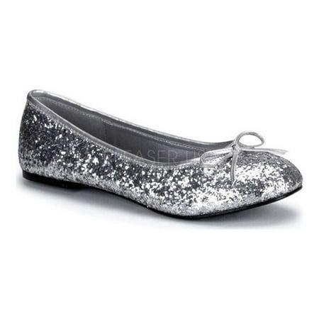 Star Wars Shoes Womens (Women's Funtasma Star 16G)