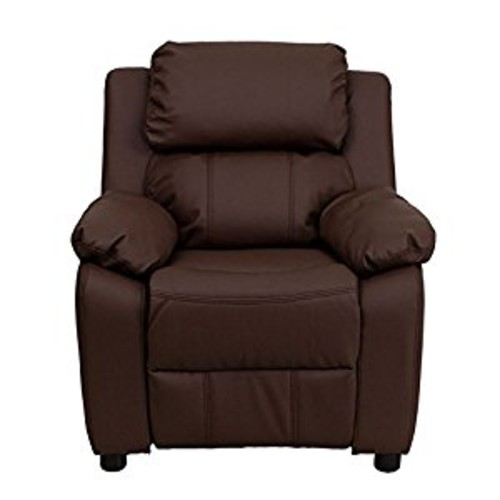Click here to buy Flash Furniture Kids