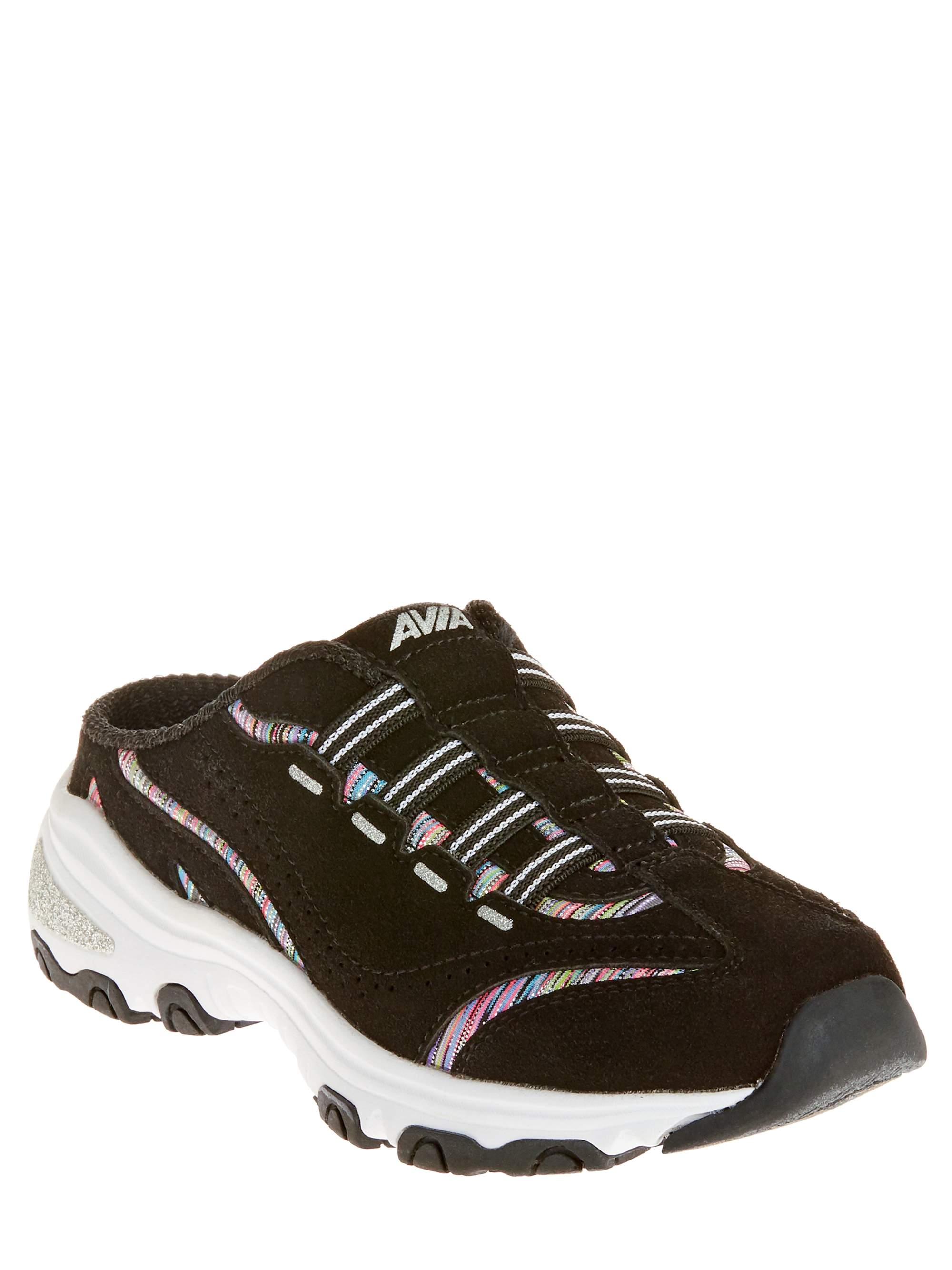 Women's Avia Elevate Memory Foam Mule