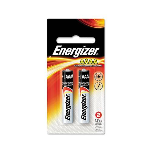 MAX Alkaline Batteries EVEE96BP2