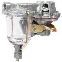 Tisco - Part No:3637288M91. Fuel Pump W/ Bowl