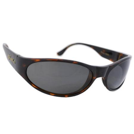 Bolle Bolle Piraja Piraja Polarized Piraja Polarized Polarized Bolle Sunglasses Sunglasses Sunglasses NnwP0kXO8