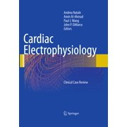 Cardiac Electrophysiology - eBook
