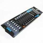 EMB - EBDMX1 - High Performance Dmx 512 Controller Stage Lighting