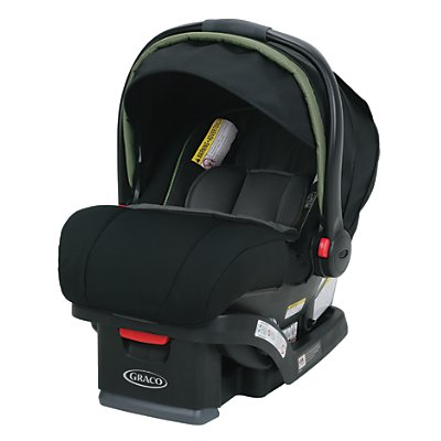 Graco® SnugRide® SnugLock™ 35 XT Infant Car Seat, Emory