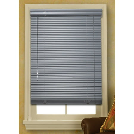 blinds living beautiful full walmart gocontrolfo green size vinyl vertical of superb awesome mini bamboo venetian