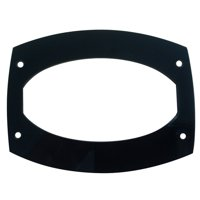 Fusion MS-NRX200AP Adapter Plate for MS-NRX200 Marine Stereos