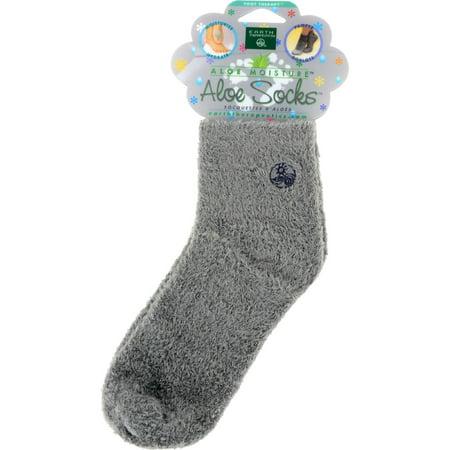 Socks Infused Socks - Grey - 1 Pair