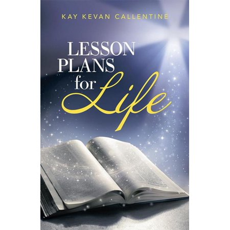 Lesson Plans for Life - eBook - Halloween Lesson Plans For High School Students