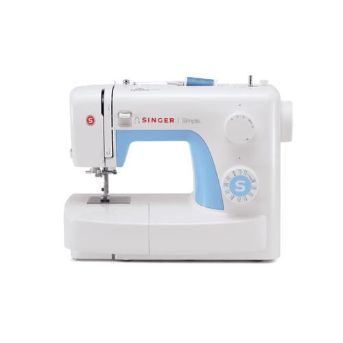 singer sewing machine walmart