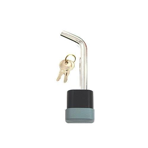 Grip 16238 Trailer Hitch Locking Receiver Pin