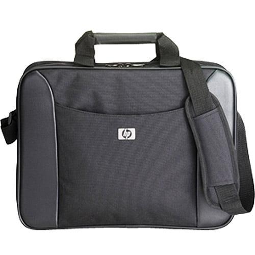 HP AJ078AA Basic Notebook Case
