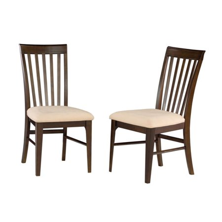 Product - Atlantic shopping dining chairs ...