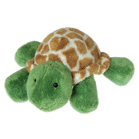 Mary Meyer PufferBellies, PokeyBelly Turtle, - Mary Meyer Pufferbellies