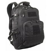 Elite Survival Systems PULSE - 24-Hour Backpack, Black